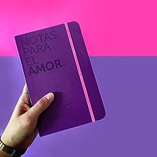 Notas para el amor