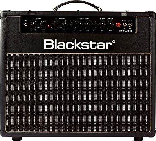 Buy blackstar venue series ht
