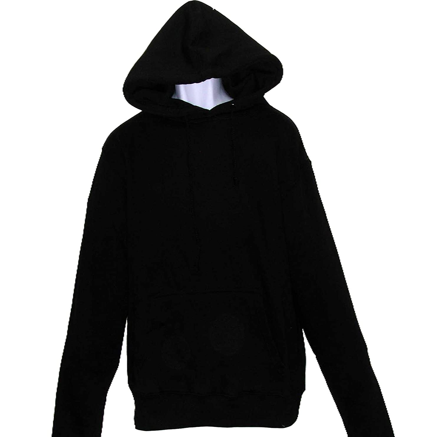 Top 10 wholesale Girls Hooded Pullover