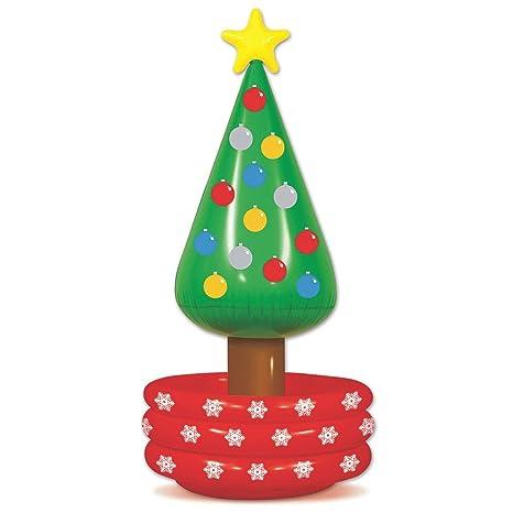 Amazon.com: Beistle 20020 enfriador de árbol de Navidad ...