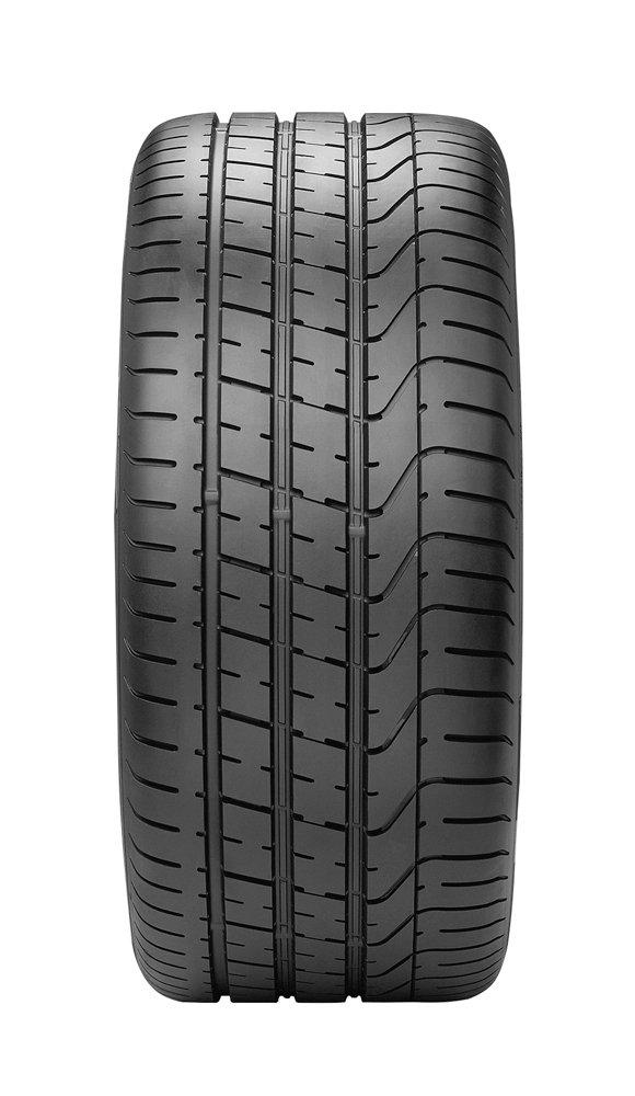 Neum/ático veranos Pirelli P Zero F//A//72 225//45//R17 94Y