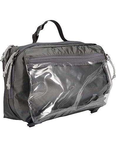 4b5658471e1c Amazon.com  Arc Teryx Men s Index Large Toiletries Bag