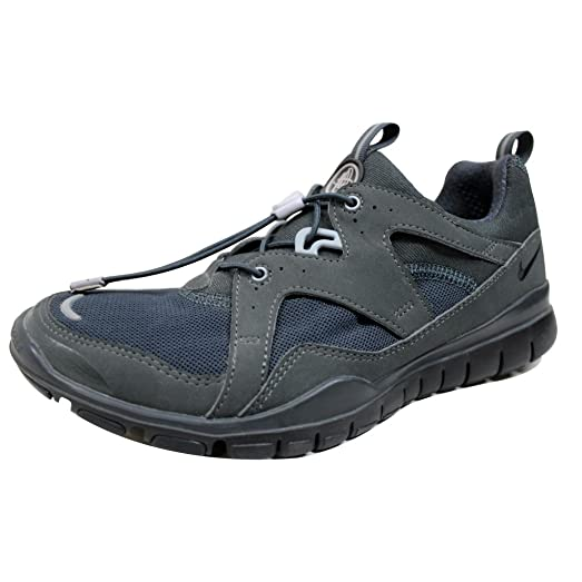 Fast Delivery Nike Huarache Light 2011 434225-050 Anthracite / Black-Purple   Nike   Womens   2011