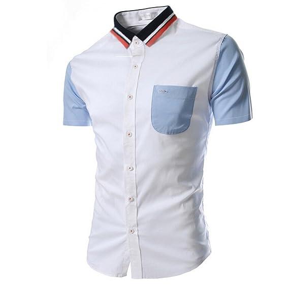Camiseta Hombre 2ac5caffc0c65