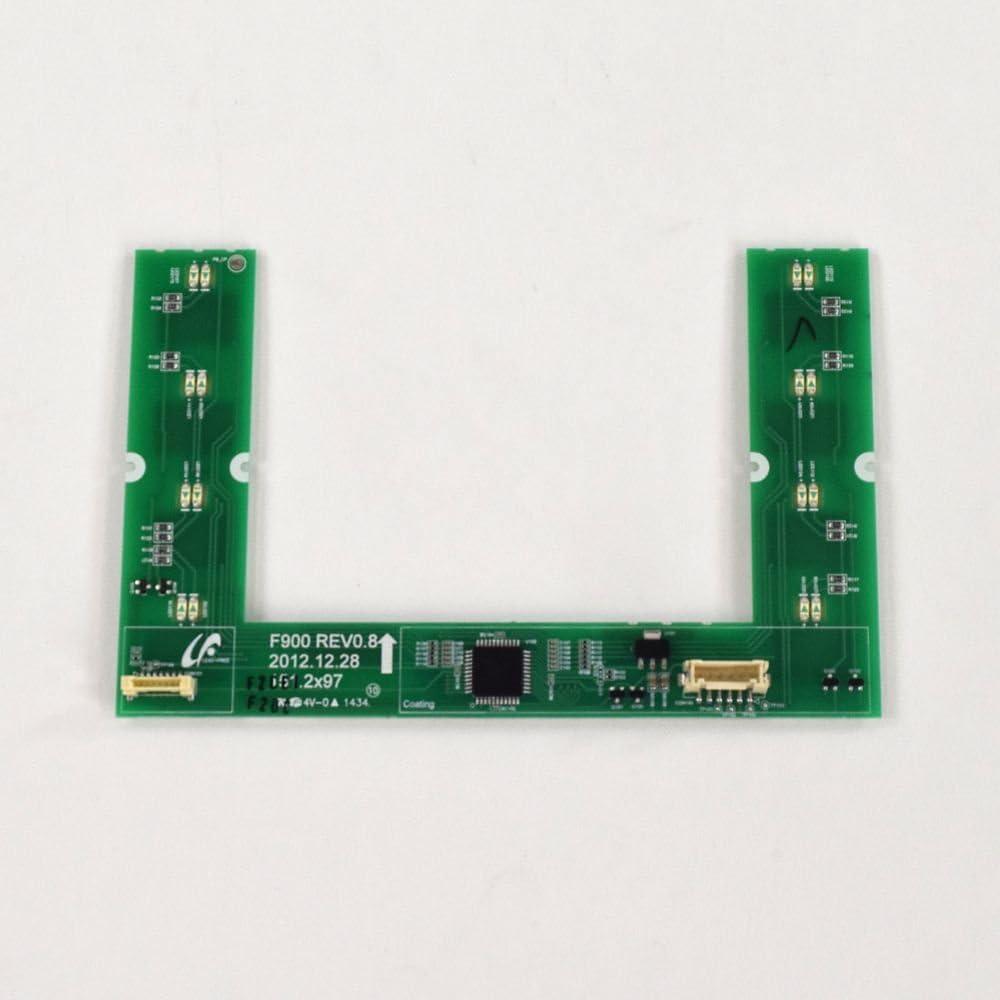 Samsung DC93-00376A Assy Sensor