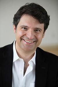 Andrew Fazekas
