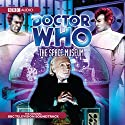 Doctor Who: The Space Museum Radio/TV Program by Glyn Jones Narrated by William Hartnell, Maureen O'Brien