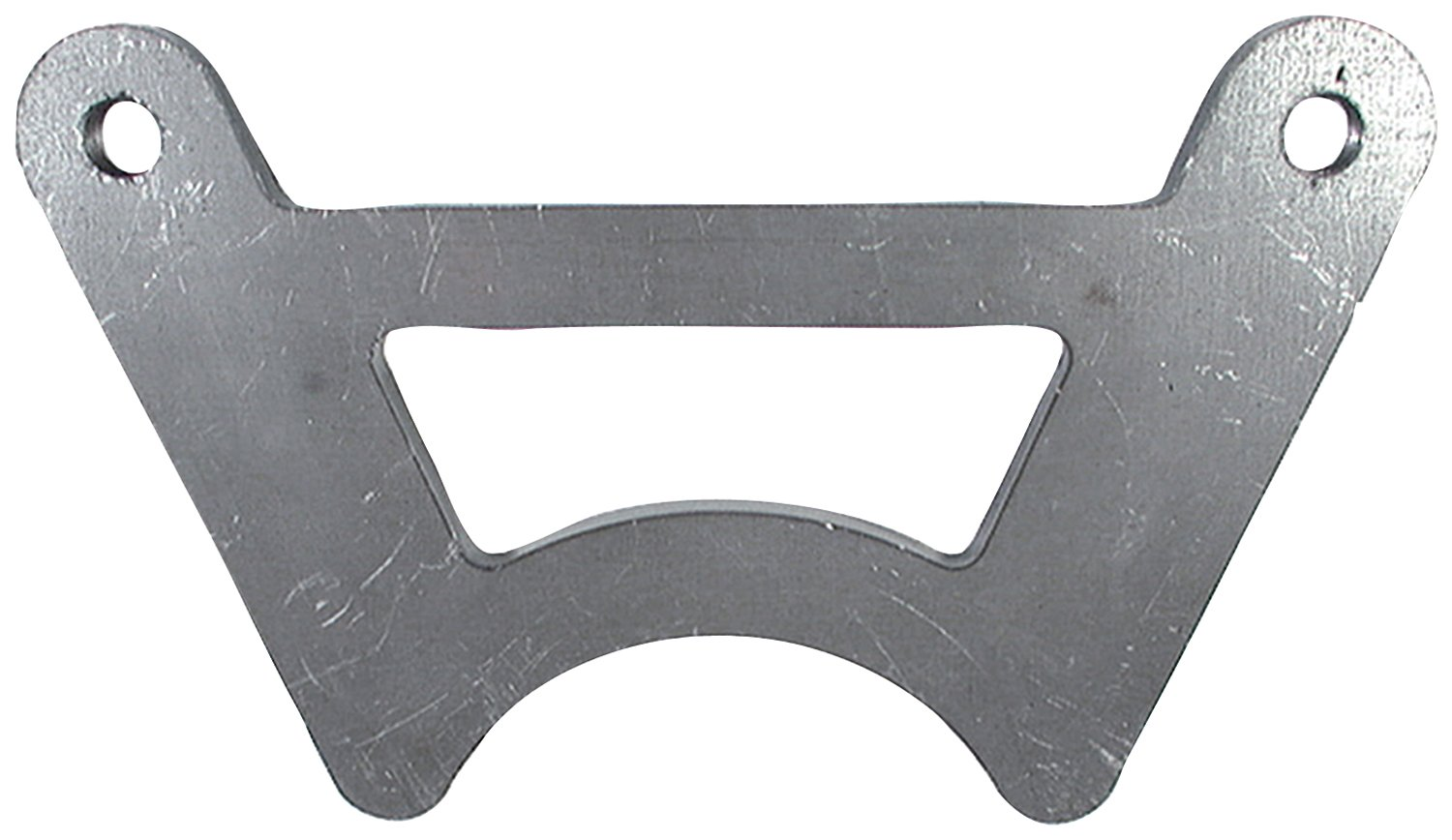 Pair Allstar Performance ALL60075 Weld-on Chassis Tie Down Bracket