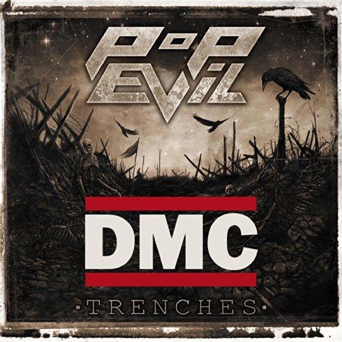 Trenches (DMC Remix)
