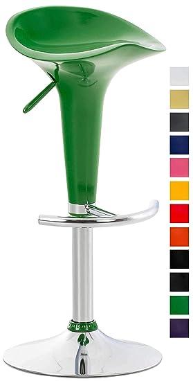 81 Assise Haute Hauteur De Design En Saddle Tabouret Clp Solide Avec Plastique Bar 60 Réglable Chaise Cm Et Pivotant MSzLUVpqG