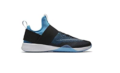 75ab2018a424 Image Unavailable. Image not available for. Color  Nike Women s Flex  Supreme TR 4 Cross Trainer ...