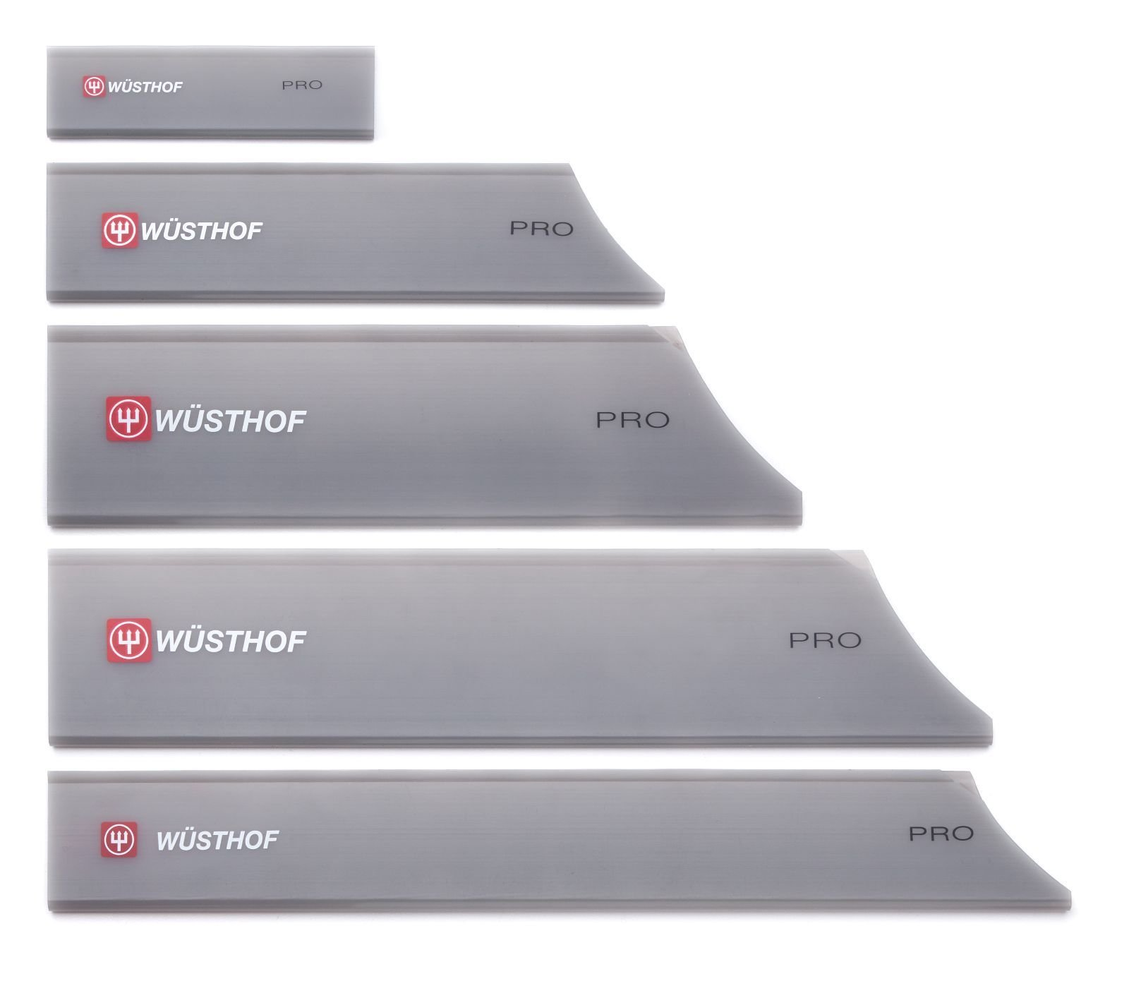 Wusthof Knife Guard PRO 5 Piece