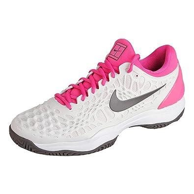 f98880adc3fe2 Nike Dual Fusion Run 2 Women's Running Shoes