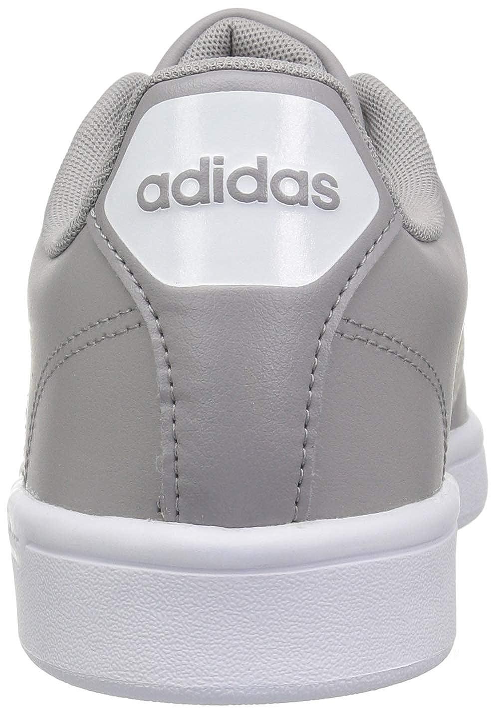 3fcad7f8c35 adidas Originals Women s Cf Advantage Sneaker