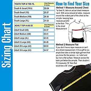 Hardkor Sports Cutoff Customized Baseball Jersey Adult X-Large In Black and White
