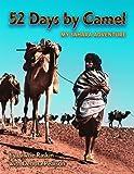 52 Days by Camel, Debora Pearson, 1554511364