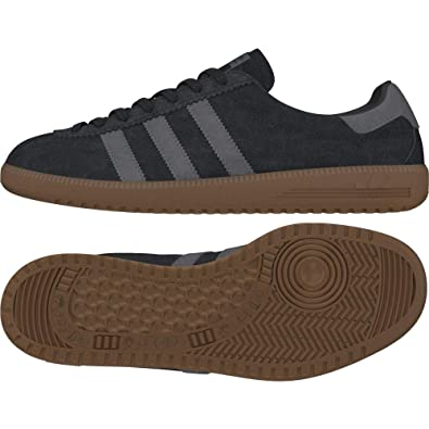 adidas Men's Bermuda Fitness Shoes