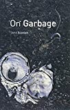 img - for On Garbage book / textbook / text book