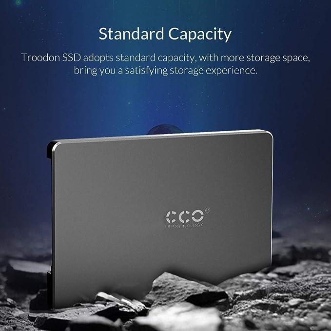 SSD de 256 GB 512 GB 1 TB de Disco Interna de Estado sólido Disco ...