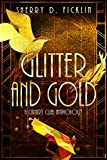 Free eBook - Glitter and Gold