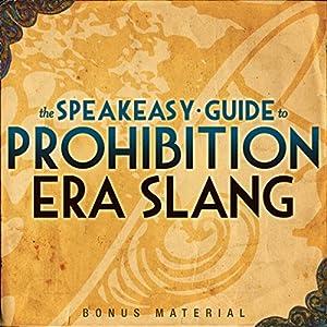 Boardwalk Empire Free Bonus Material Audiobook