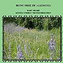 Being Free Of Allergies