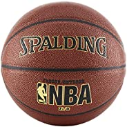 "Spalding NBA Zi/O Indoor-Outdoor 29.5"" Baske"
