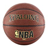 Spalding NBA Zi/O Indoor-Outdoor 29.5\