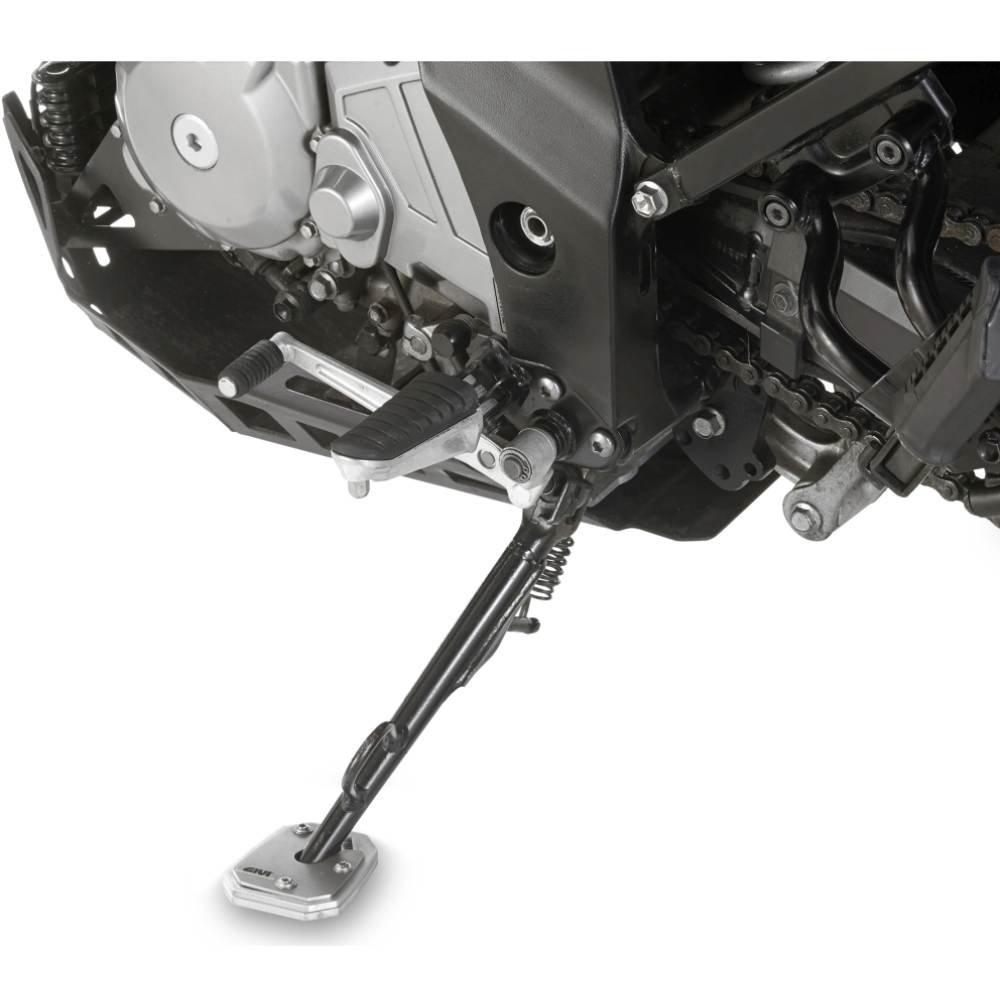 Givi ES3101 piede ampliamento cavalletto Givi Deutschland GmbH