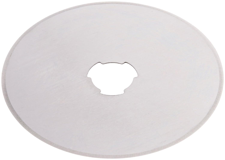 Grace Company TrueCut Rotary Cutter Ersatz blades-45mm 5/Pkg TC17041