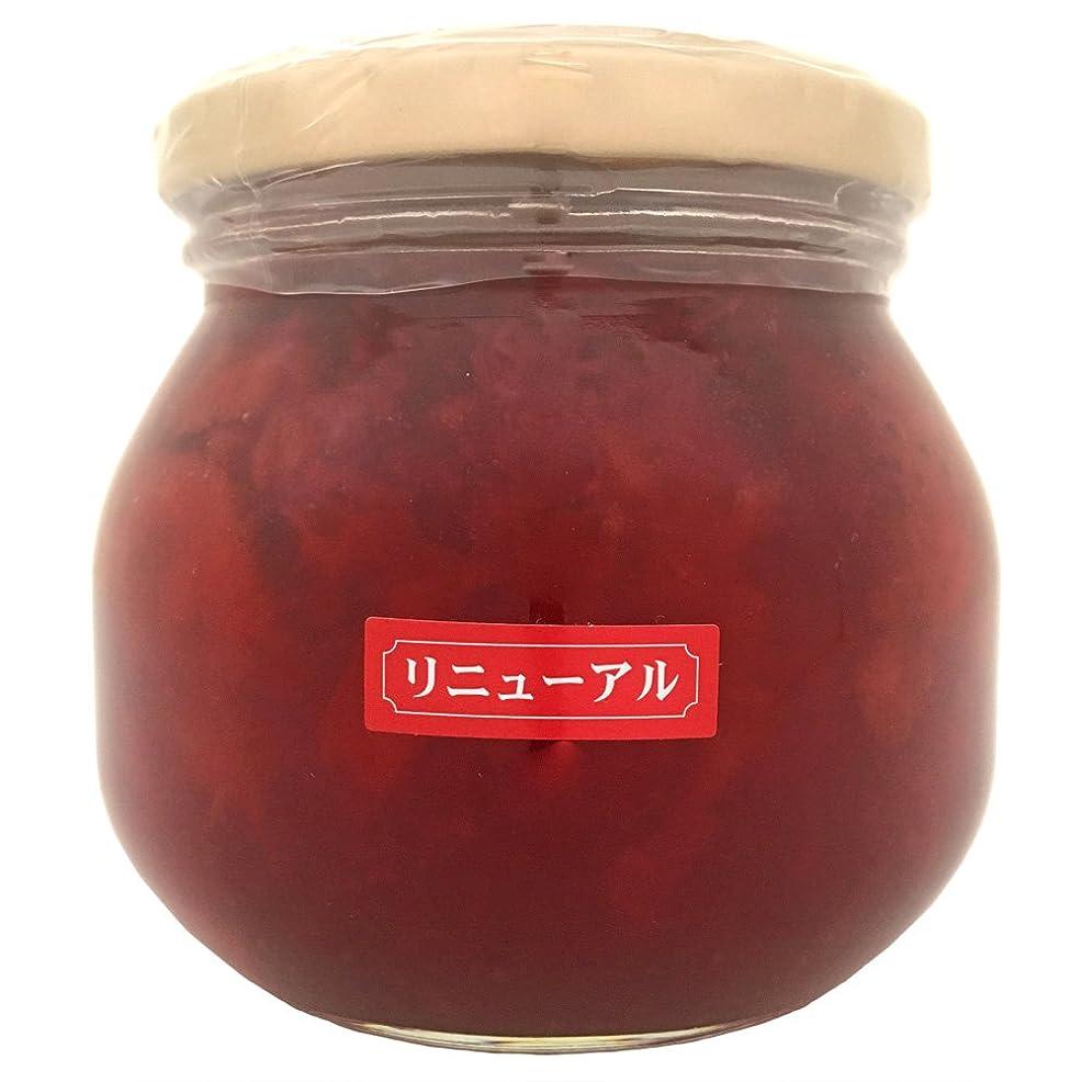 環境に優しいすべてオリエントかき氷メロンシロップ / 200ml TOMIZ/cuoca(富澤商店)