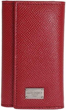 Dolce & Gabbana-Estuche de llaves: Amazon.es: Equipaje