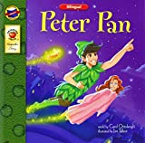 Peter Pan, Carol Ottolenghi and Jim Talbot, 076966086X