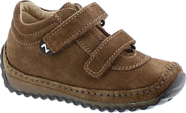 crowe casual shoes