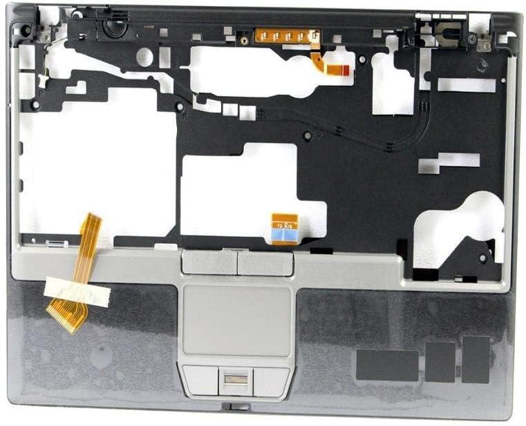 Dell Latitude D430 Laptop Palmrest with Touchpad 0XK591 KG117