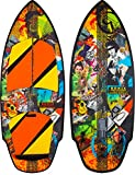 Hyperlite Surfboards