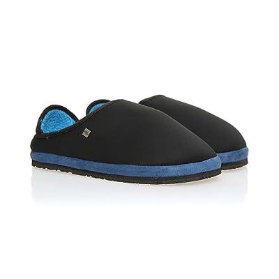 755db0231f9 Animal - Zapatillas de estar por casa de Material Sintético para hombre