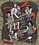 Momoiro Clover Z - Onna Matsuri 2014 Ristorante Da Mcz Live Blu-Ray [Japan BD] KIXM-209