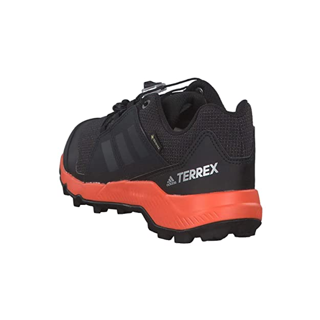 adidas Unisex Kinder Terrex GTX K Fitnessschuhe:
