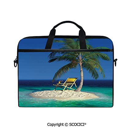8338ac9900ee Amazon.com: Printed Laptop Bags Notebook Bag Covers Cases Chair ...