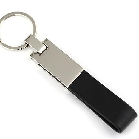 Amazon.com: Maycom trabillas para cinturón negro correa de ...