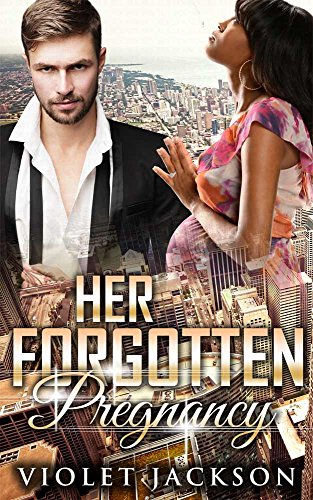 Her Forgotten Pregnancy (BWWM Pregnancy Romance) - Kindle edition by