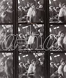 A-ha: The Swing of Things 1985-2010