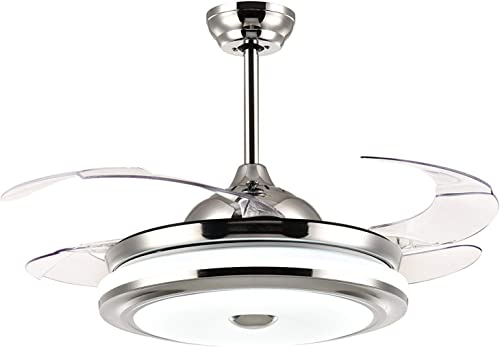 Firebird Under Mount Handmade Stainless Steel Single Bowl Kitchen Sink w Drain Strainer Kit Adjustable Tray 30 Inch x 18 Inch