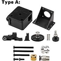 WNJ-Tool, Impresora 1set 3D Titan Kits extrusora for