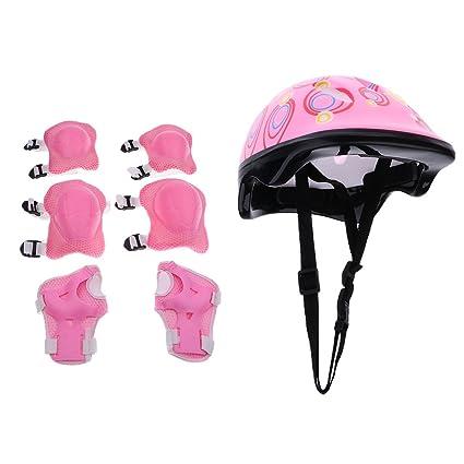 9f1276cdb Buy Phenovo Helmet with Knee