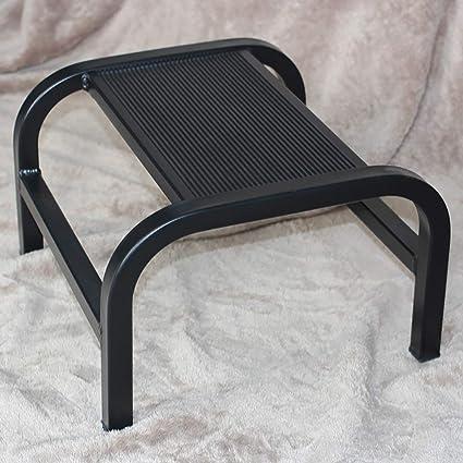 Surprising Amazon Com Pin Household Step Stool Photography Folding Inzonedesignstudio Interior Chair Design Inzonedesignstudiocom