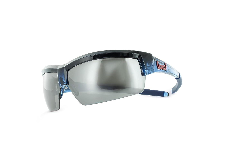 Gloryfy Sportbrille G4 Shiny