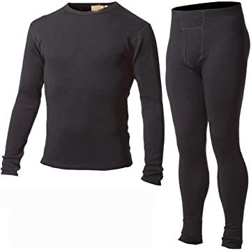 buy Chiced Breathable Set