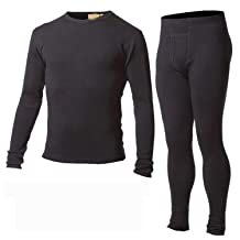 Chiced Breathable Set